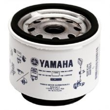 Yamaha YMM-2E114-00 Fuel Filter Element (10 Micron)